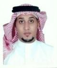 Atiq Alharbi(HR Manager)