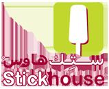 Stick-Logo-1