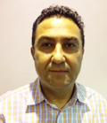 Ayman Al Majali
