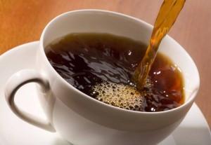 salamlek-Tea