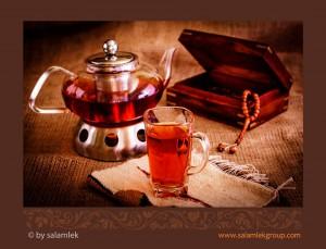 salamlek-Tea-fresh