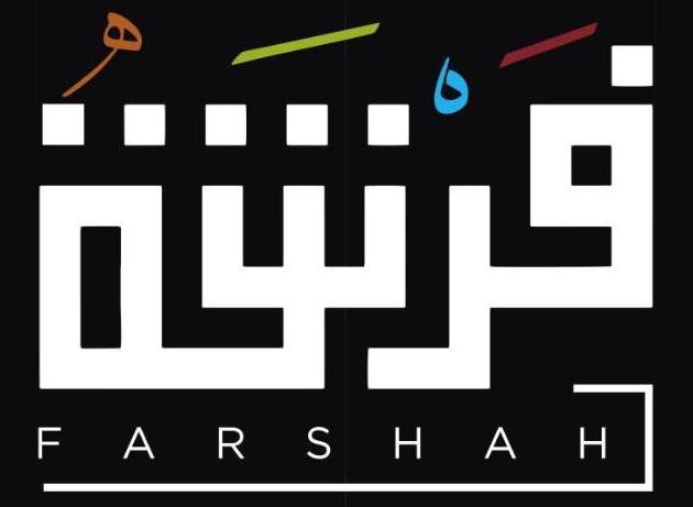 farsha-home1